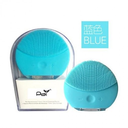 Pai Deep Cleansing Facial Device/ Silicon Face Washer